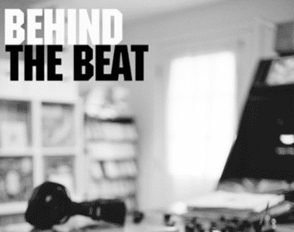 Delivering Behind the Beat: The Perfect Demo Delivery  Hip Hop Famous Book